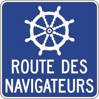 Route de la Beauce