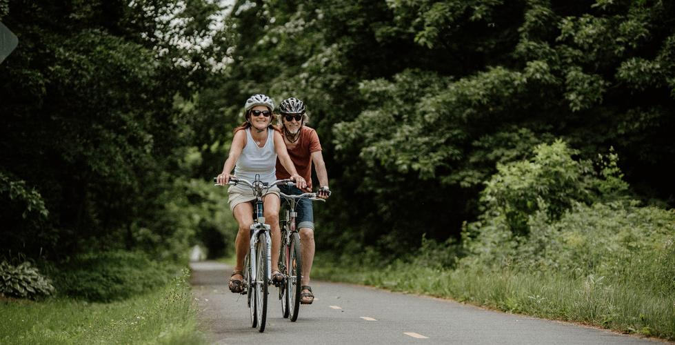 Cycloroute de Bellechasse | Guide Vélo 2020-2021