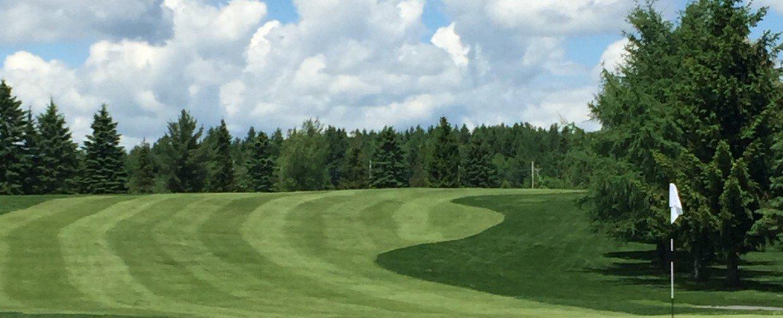 Club de golf beauceville golf club to beauceville la for Club piscine quebec qc