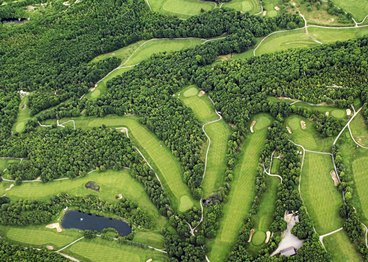 Club de golf Montmagny