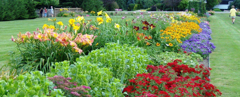 Les jardins de gis le garden to saint roch des aulnaies - Le manuel des jardins agroecologiques ...