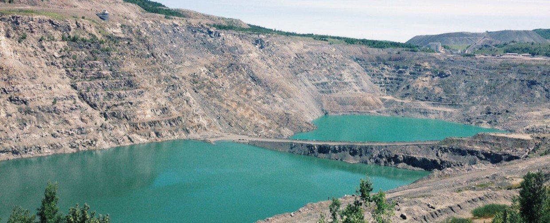 Site de rencontre thetford mines